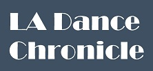 L.A. Dance Chronicle